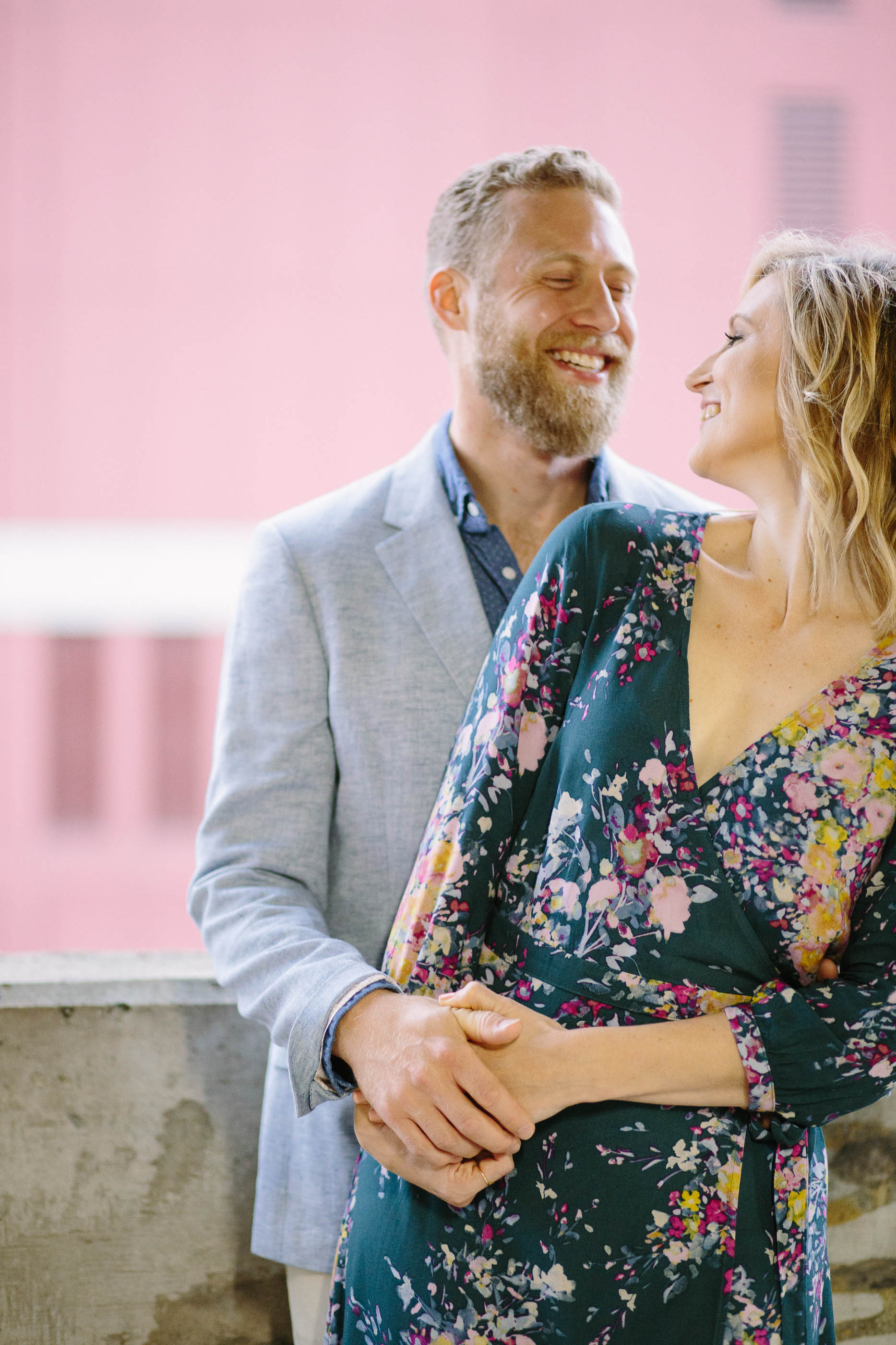 Brittany and Josh Downtown Nashville Engagement Session-5053.jpg