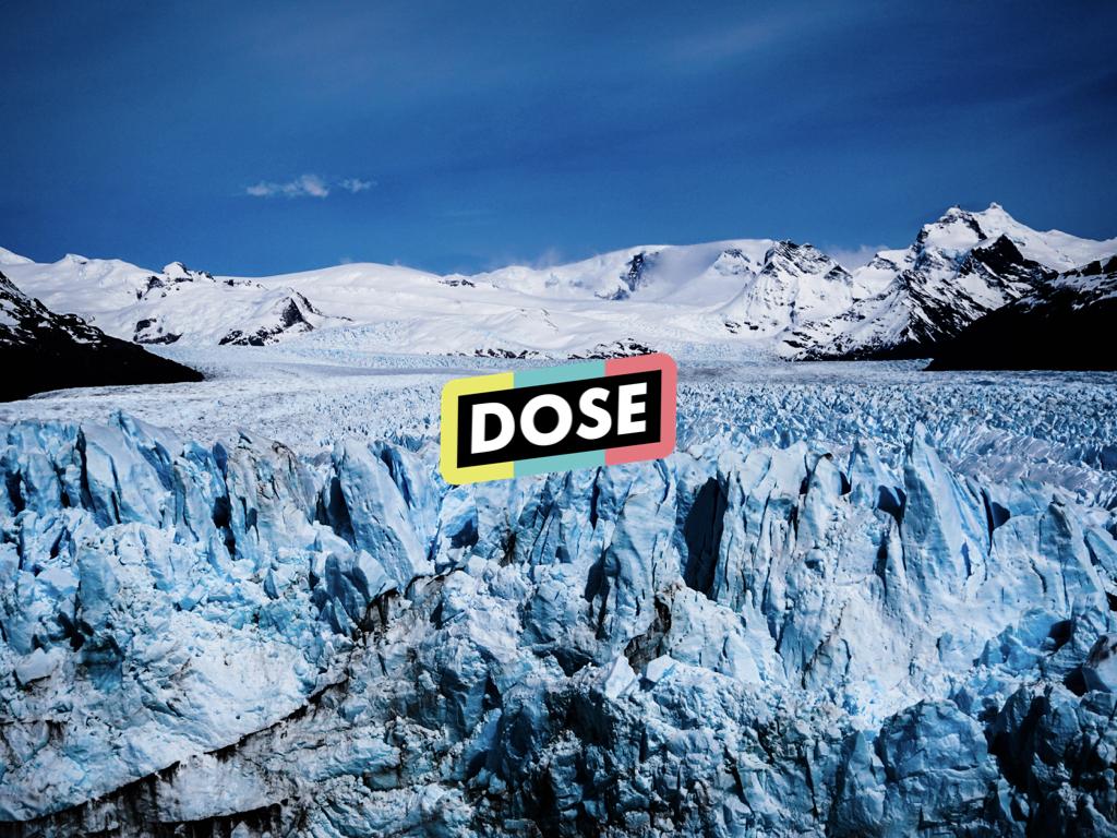 dose glacier.001.jpeg