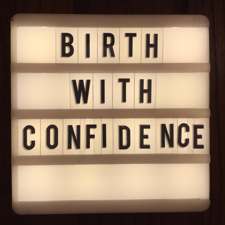 birth with confidence tulsa.jpg