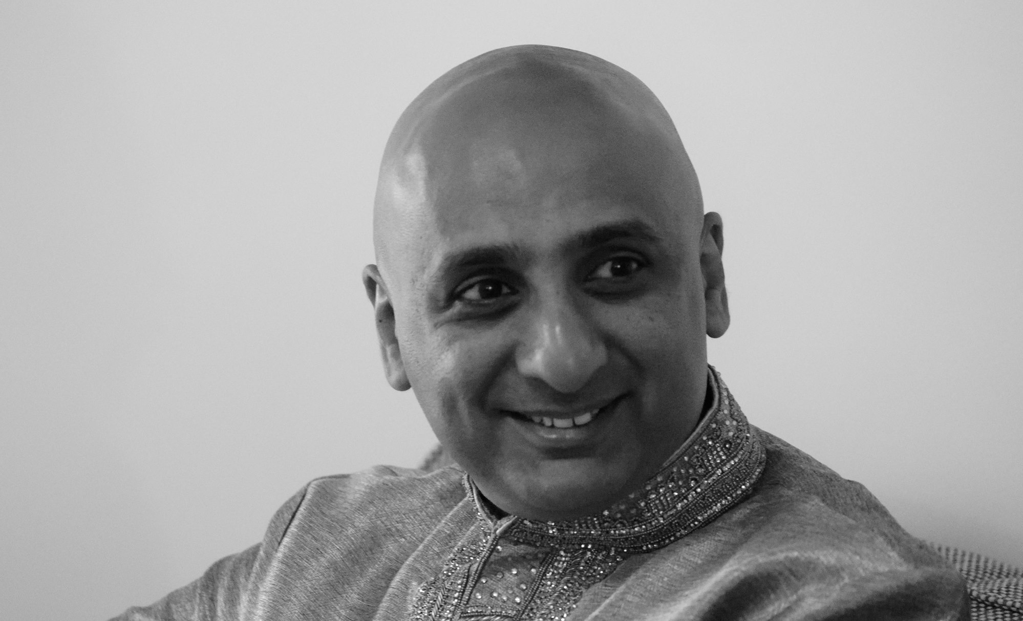 Falling Into The Mystery - Zahir Khan is seen as a contemporary mystic in the tradition of Sufism. Having spent eight years studying at the feet of a master of the Qadriyya school of sufism and then further studying and meeting teachers from the Nondual, Advaita and Buddhist traditions.