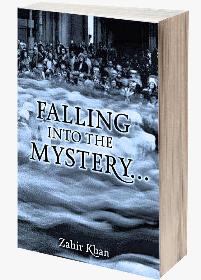 Falling_Into_The_Mystery_3D-Book.jpg