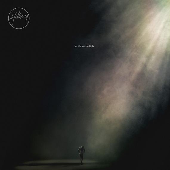 Hillsong_Let_There_Be_Light.jpg