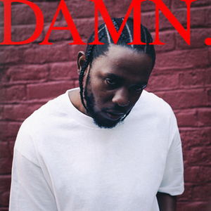 Damn._Kendrick_Lamar.jpg