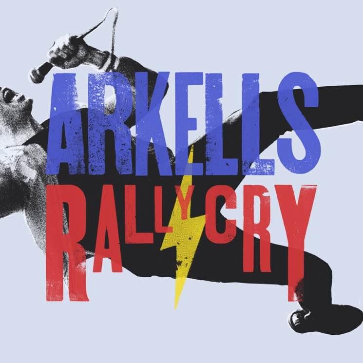arkells_12.jpg