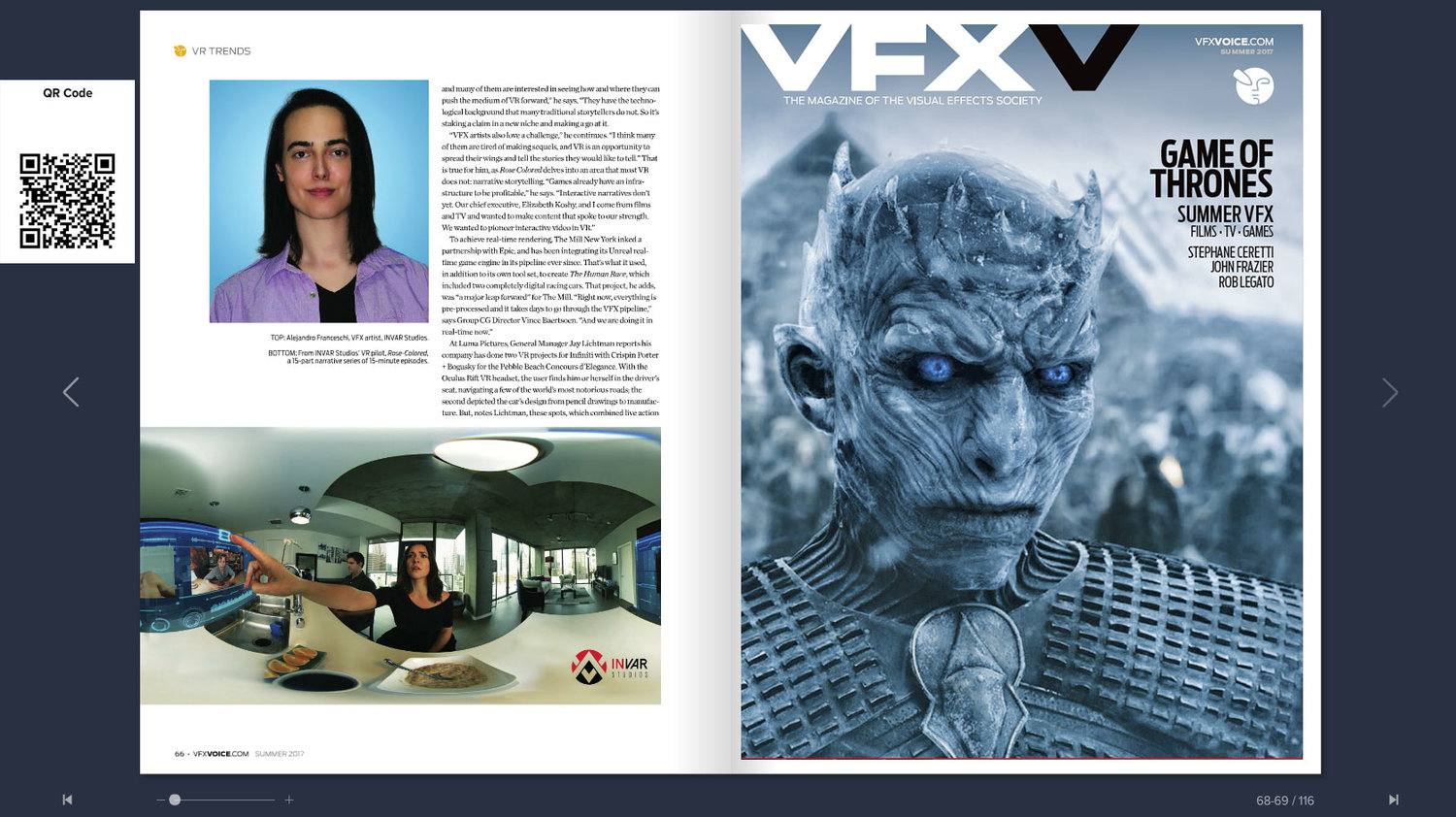 VFX_VOICE_VISUAL_EFFECTS_SOCIETY_ALEJANDRO_FRANCESCHI_INTERVIEW_for_ROSE_COLORED.jpg