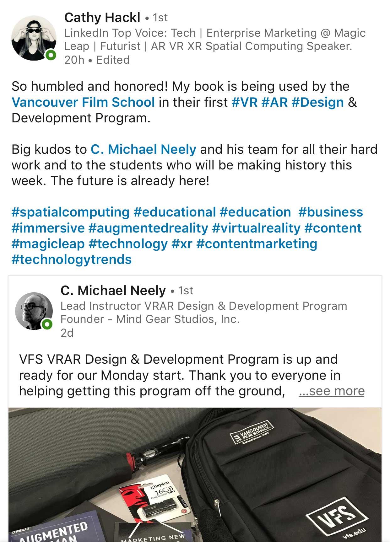 2019_Vancouver_Film_School_Curriculum_Marketing_New_Realities_01.jpg