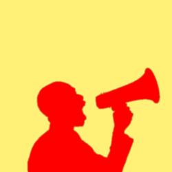 -----CORPORATE COMMUNICATION----
