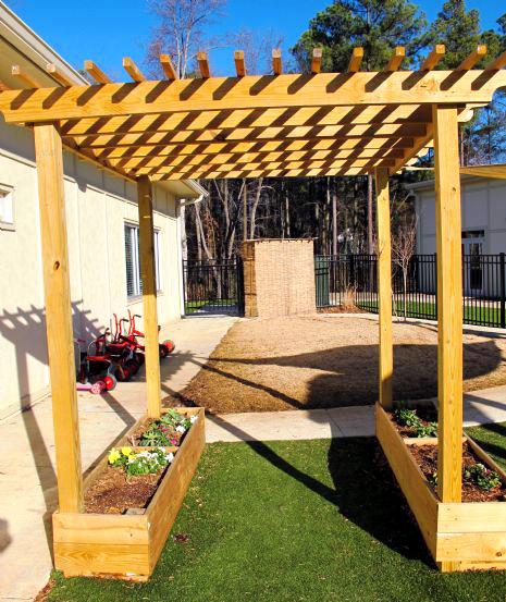 playground garden.jpg