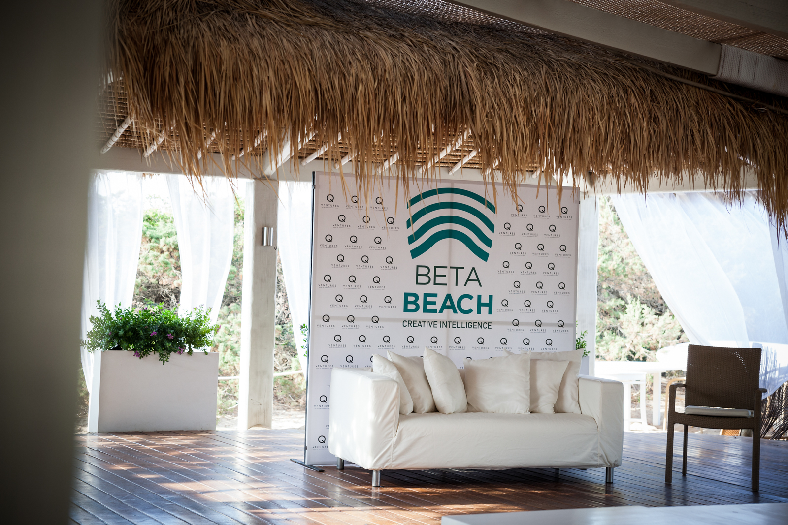 GemaRomero_Beta Beach-3.jpg
