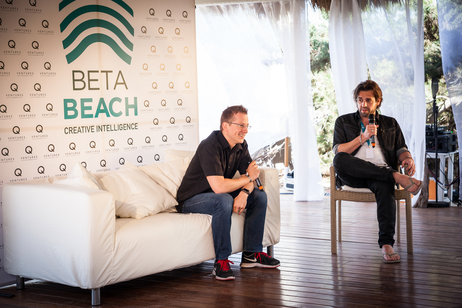 GemaRomero_Beta Beach-41.jpg