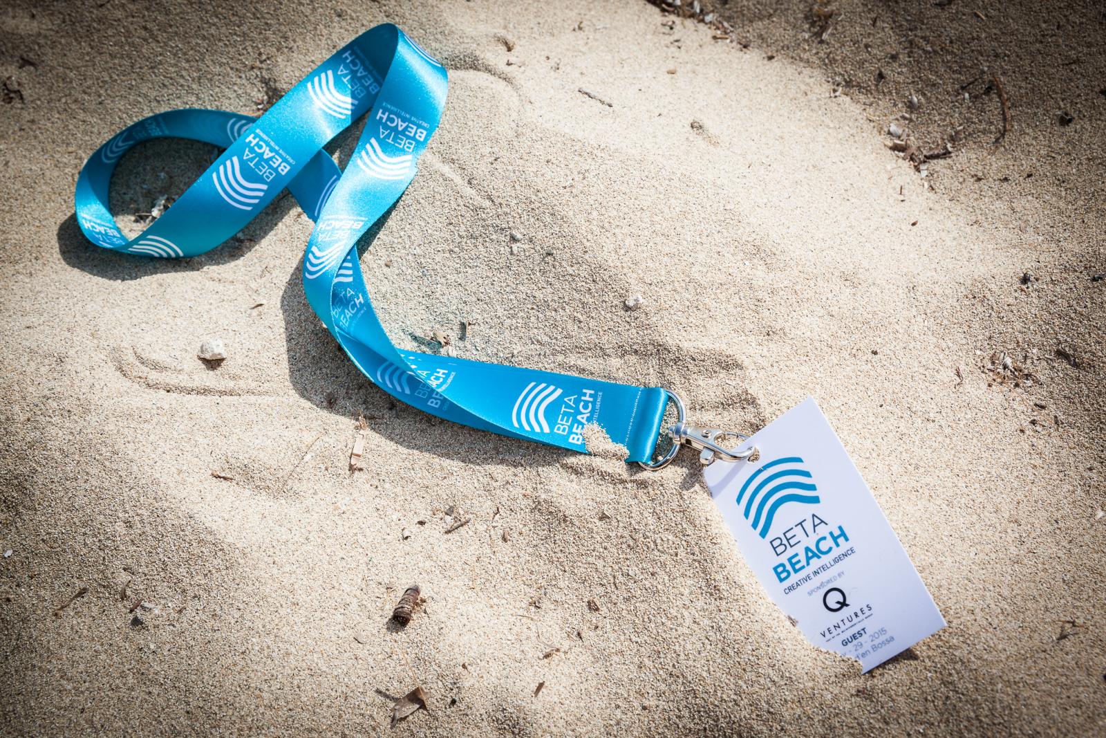 GemaRomero_Beta Beach-49.jpg