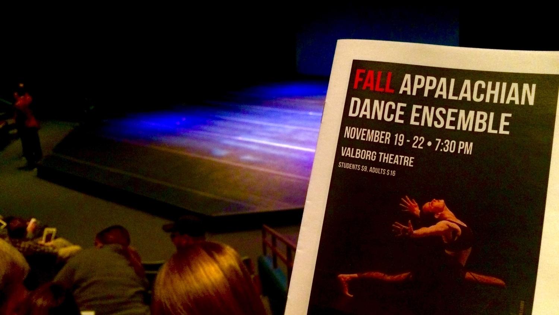 dance_ensemble.jpg