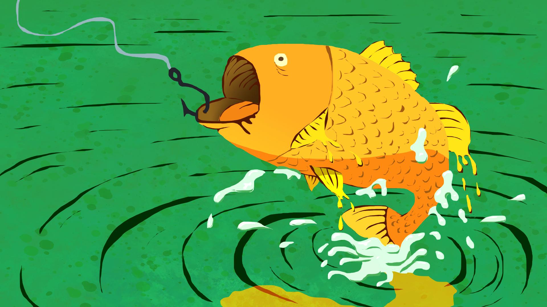 fish-flat.jpg