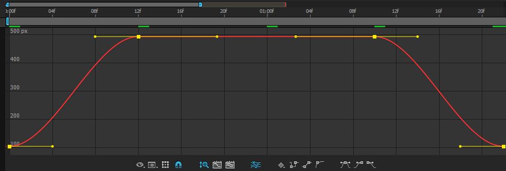 austin-saylor-easy-ease-graph-editor