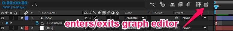 austin-saylor-graph-editor-icon