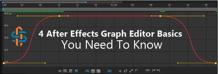 austin-saylor-4-graph-editor-basics