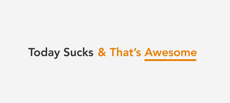 austin-saylor-totally-sucks-header