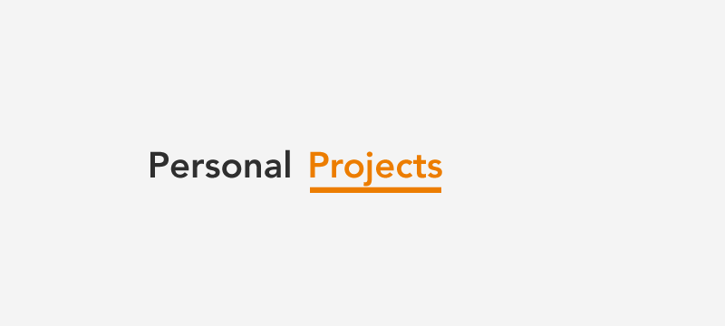 austin-saylor-personal-projects