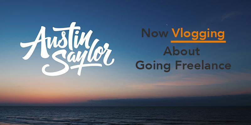 austin-saylor-vlogging-about-going-freelance