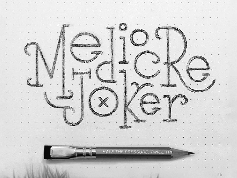 eric-friedensohn-mediocre-joker