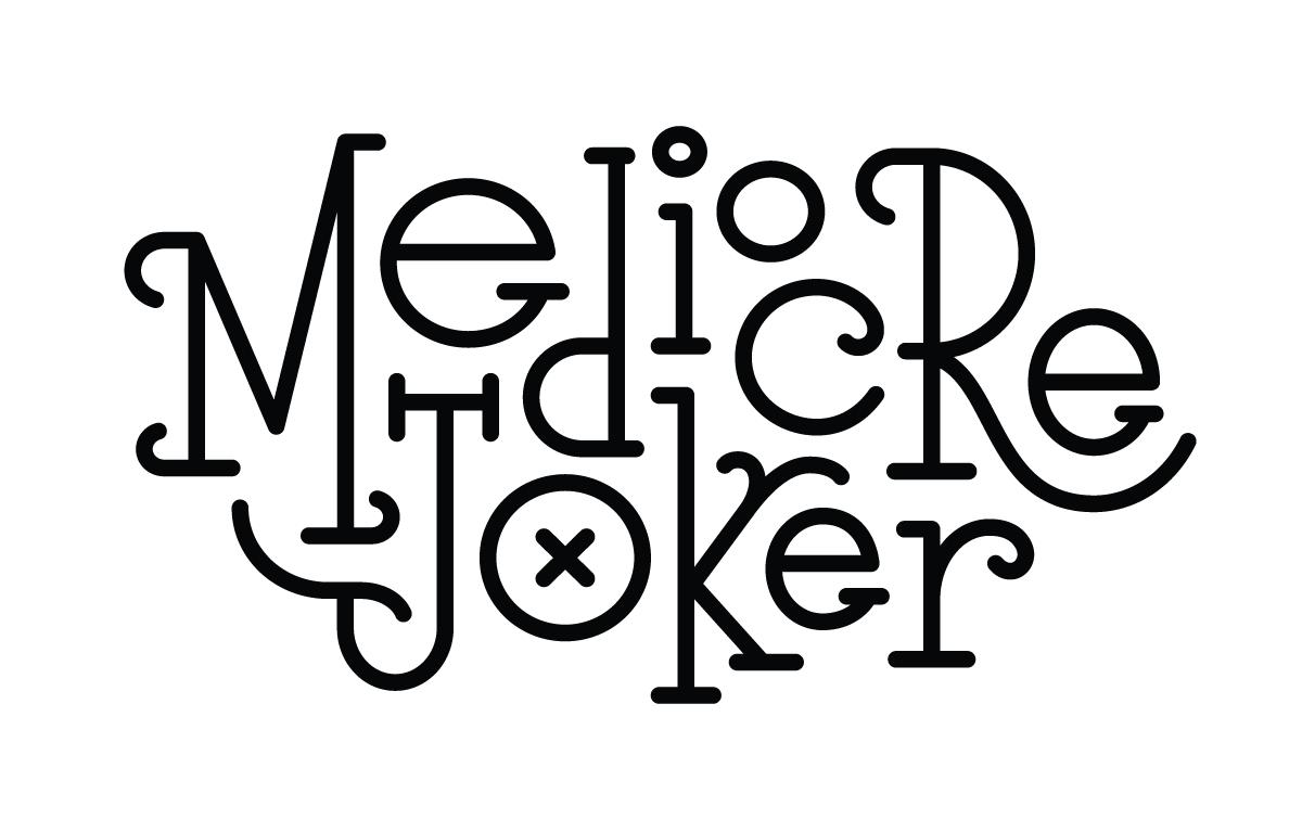 eric-friedensohn-mediocre-joker-vector