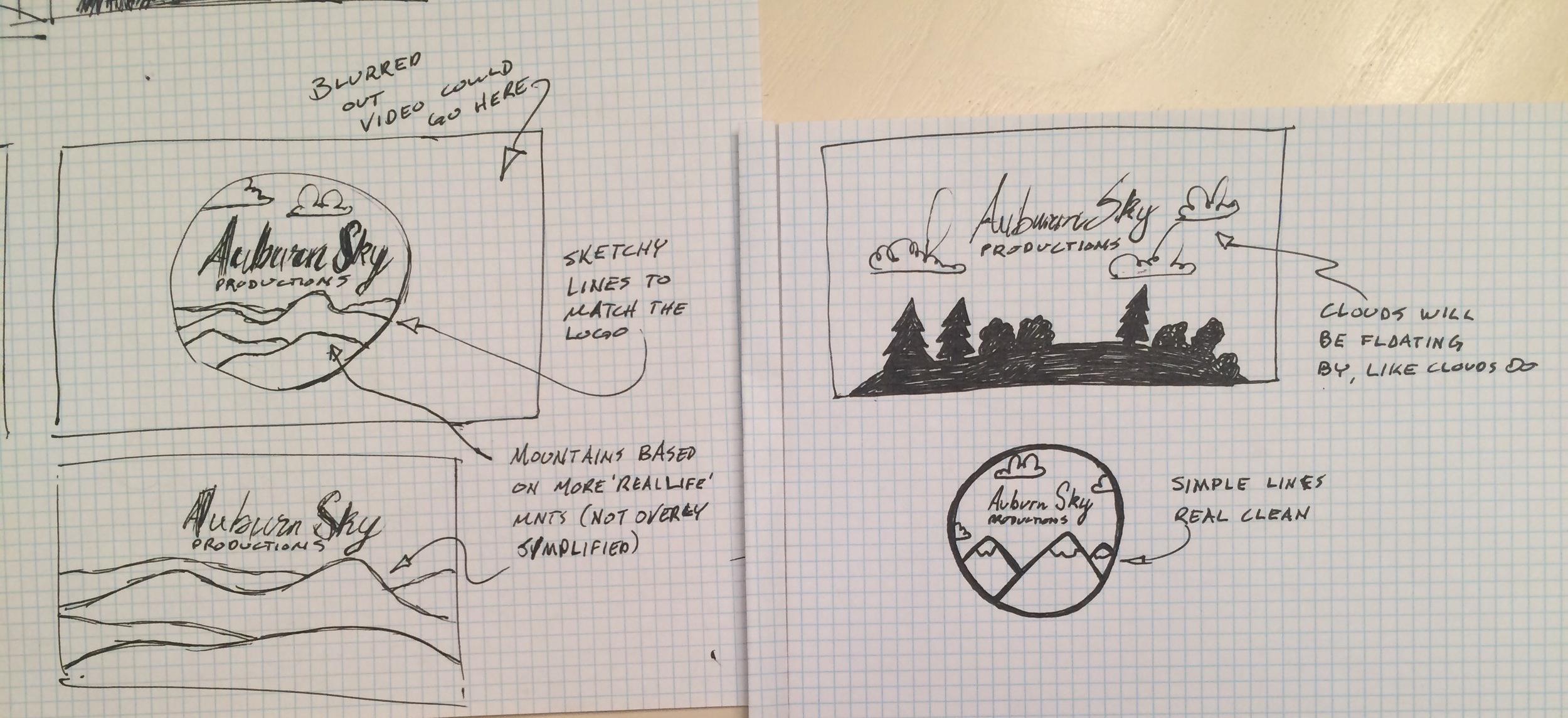 austin-saylor-auburn-sky-productions-sketches