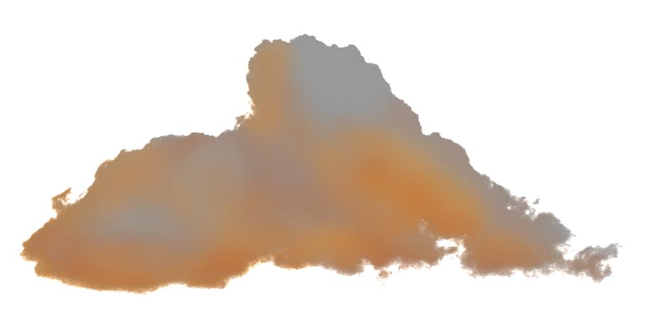 austin-saylor-cloud