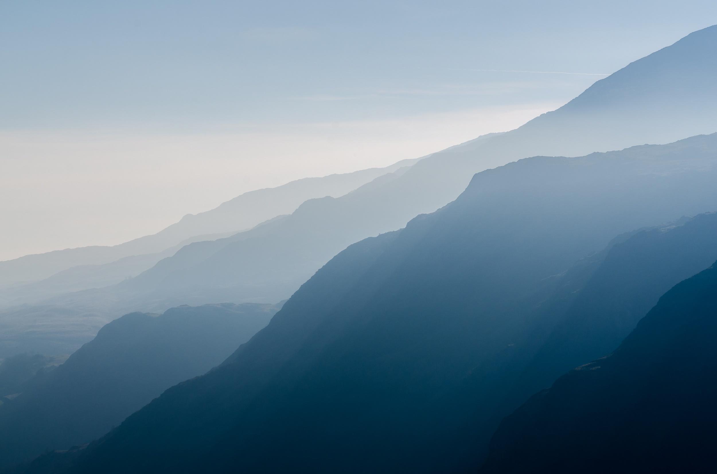 austin-saylor-mountains