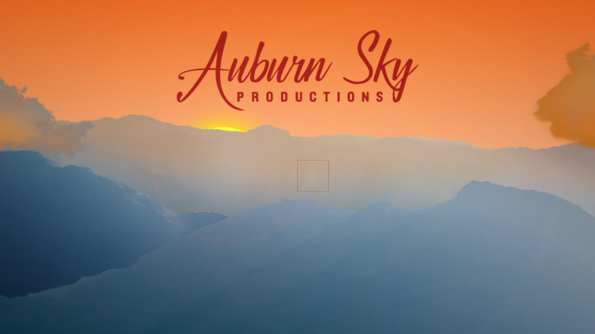 austin-saylor-sky