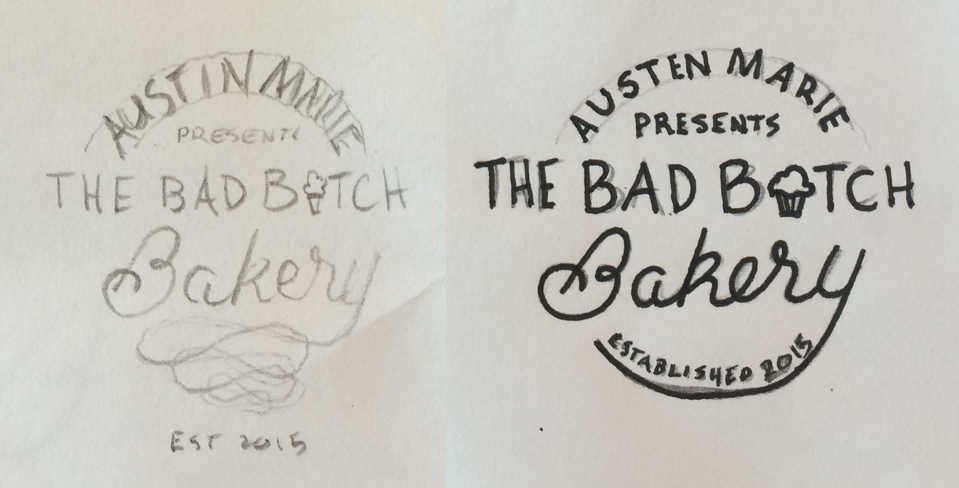 austin-saylor-austen-marie-bad-bitch-bakery-sketch-03