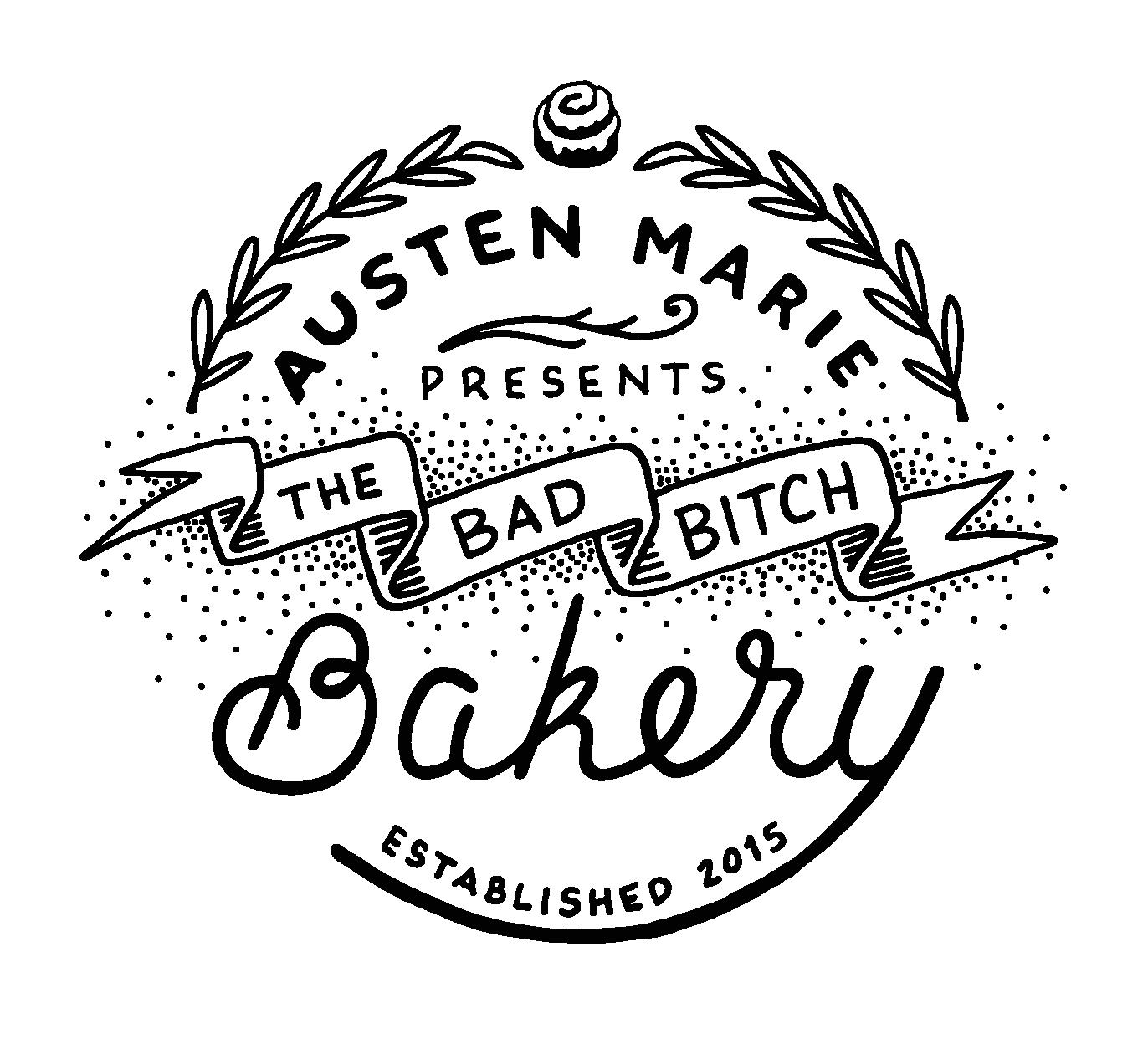austin-saylor-austen-marie-bad-bitch-bakery-vector