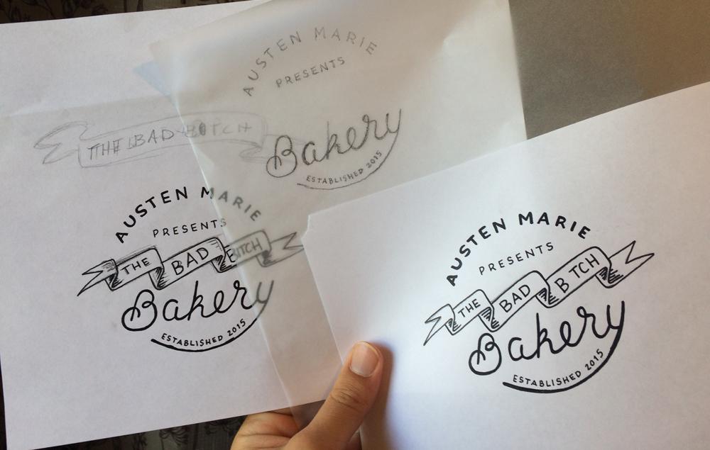 austin-saylor-austen-marie-bad-bitch-bakery-sketch-04