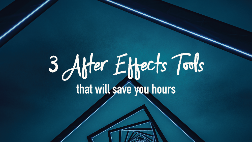 austin-saylor-3-after-effects-tools