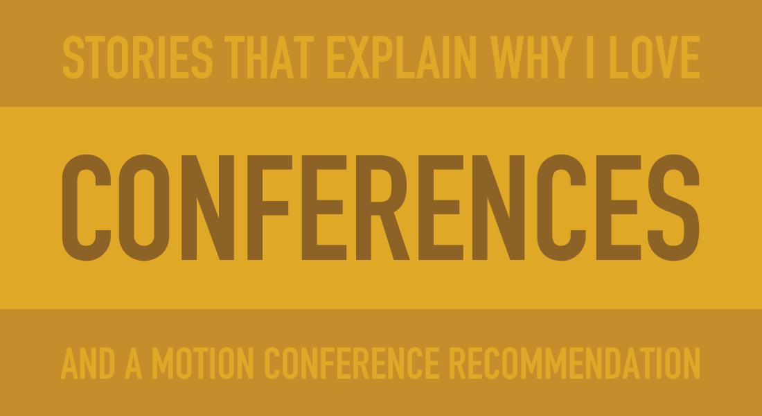 austin-saylor-conference