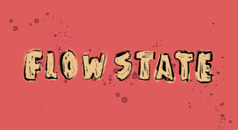 austin-saylor-flow-state
