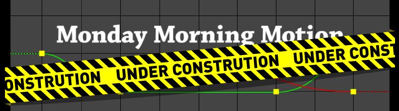 austin-saylor-under-construction