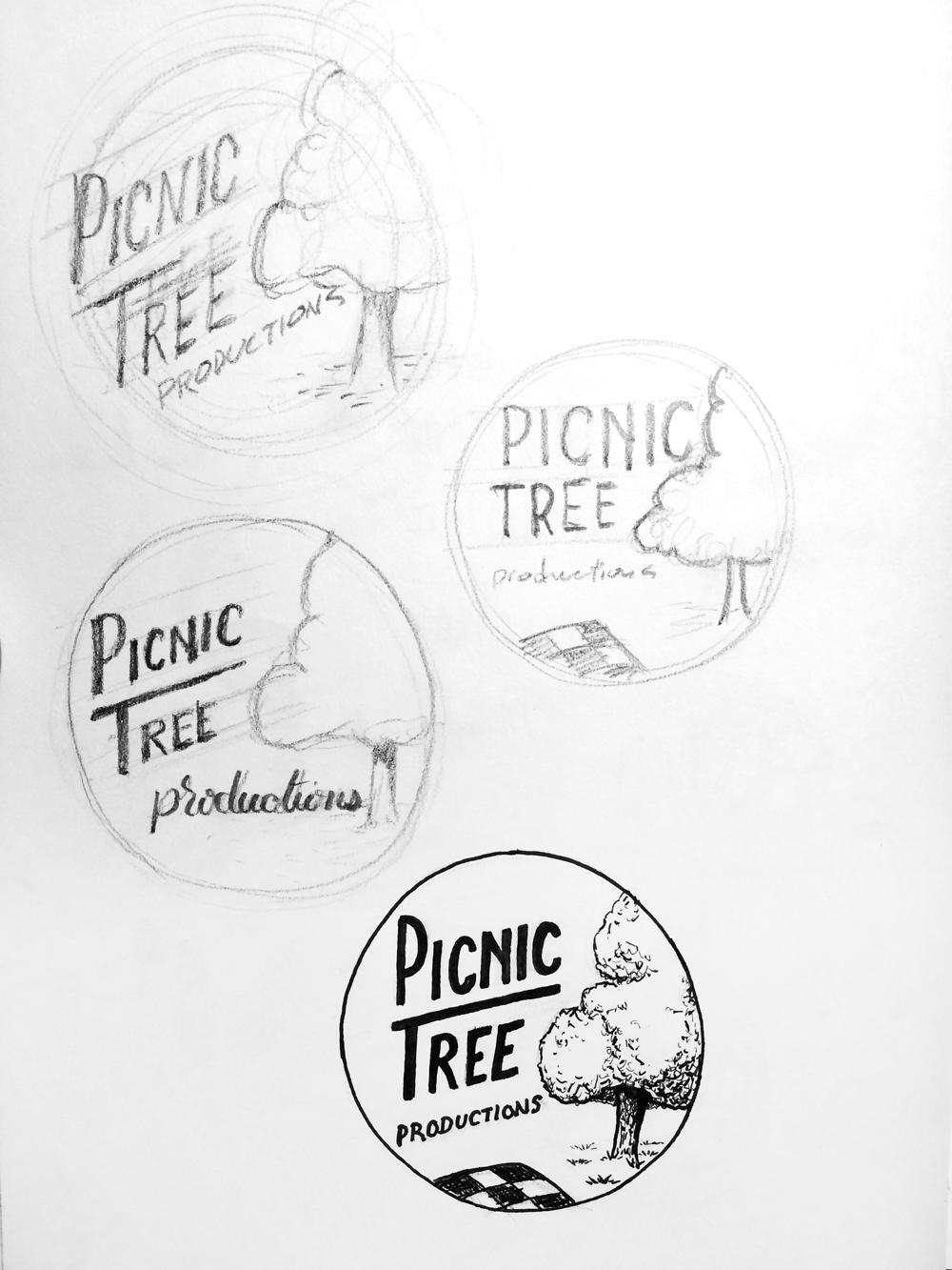 austin-saylor-max-logo-sketchhes