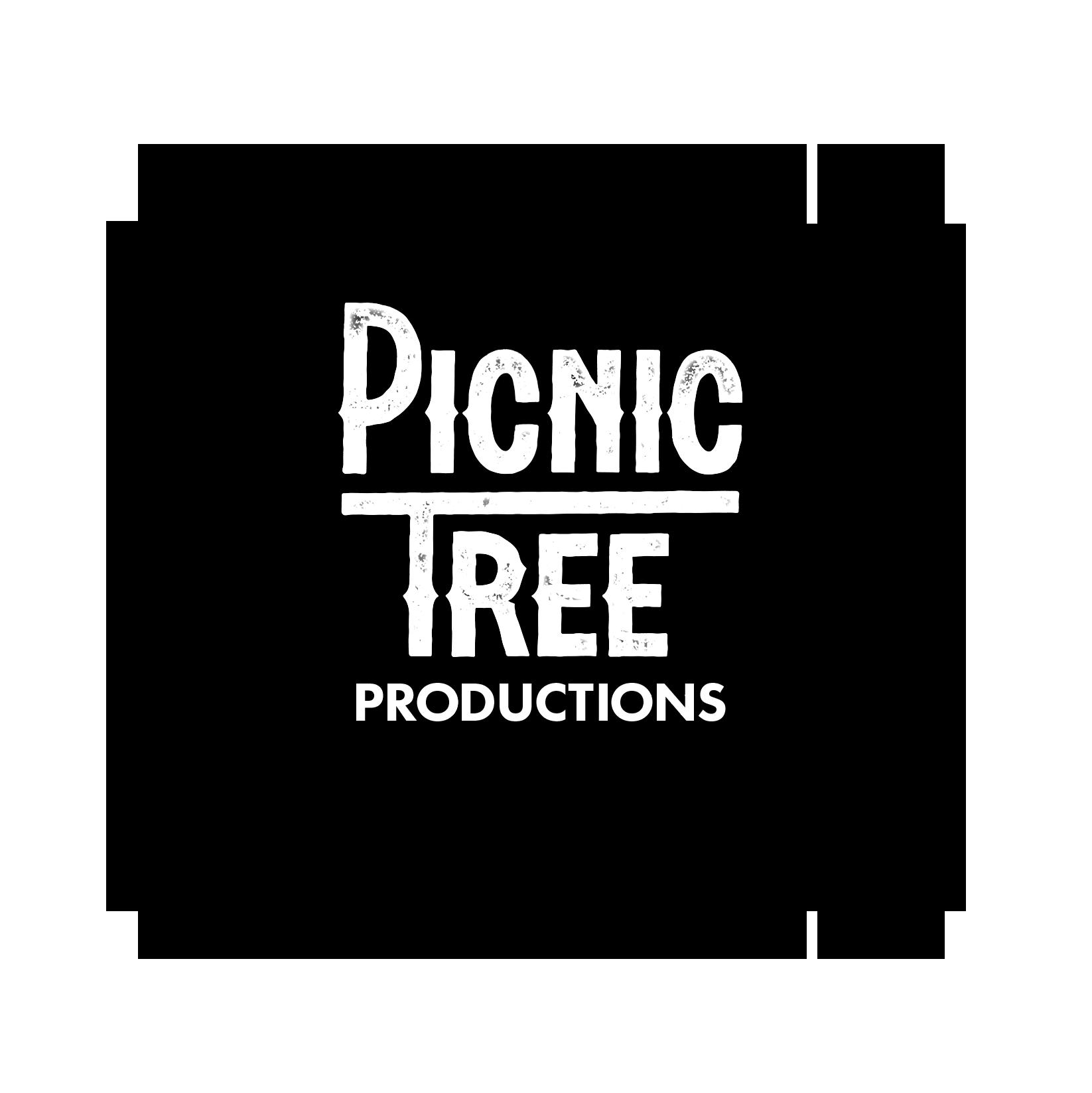 austin-saylor-picnic-tree-productions-logo