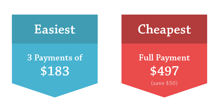 mograph-coaching-pricing.png
