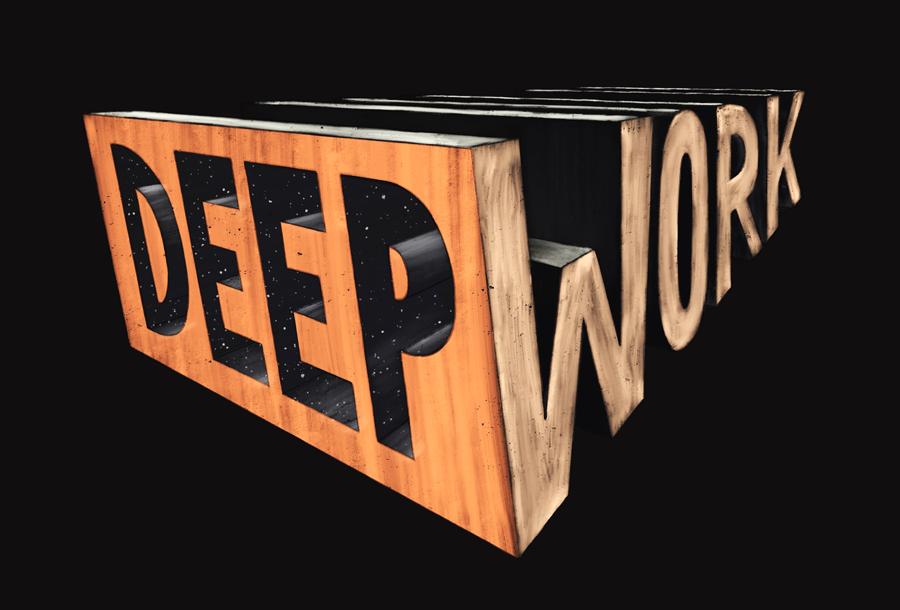 austin-saylor-deep-work.png