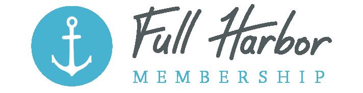 fh logo banner.png