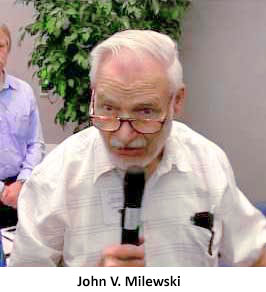 john-milewski-w-caption.jpg