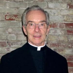 Fr. Paul in cleriacla collar #2.JPG.jpg
