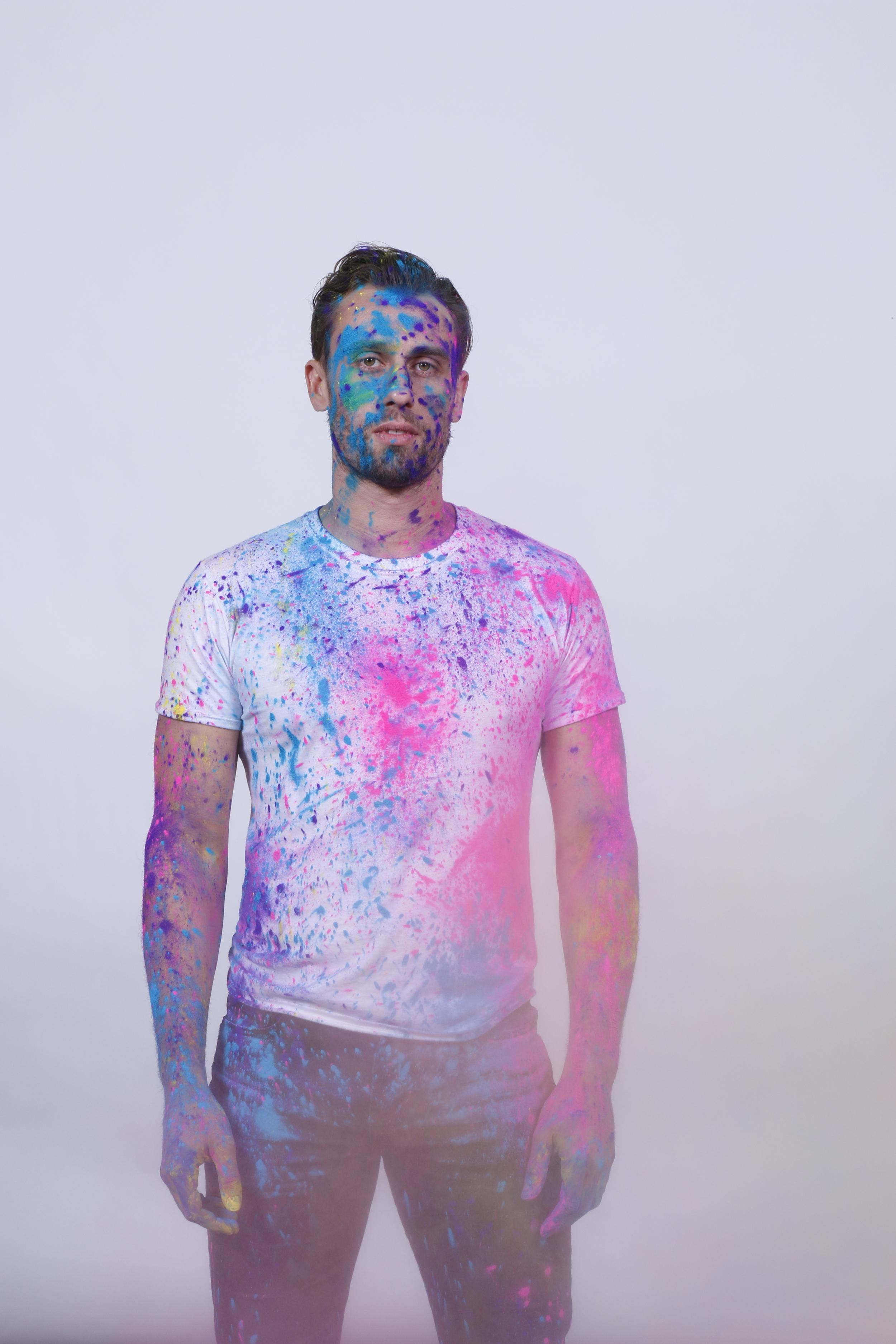 Paintedcolors.JPG