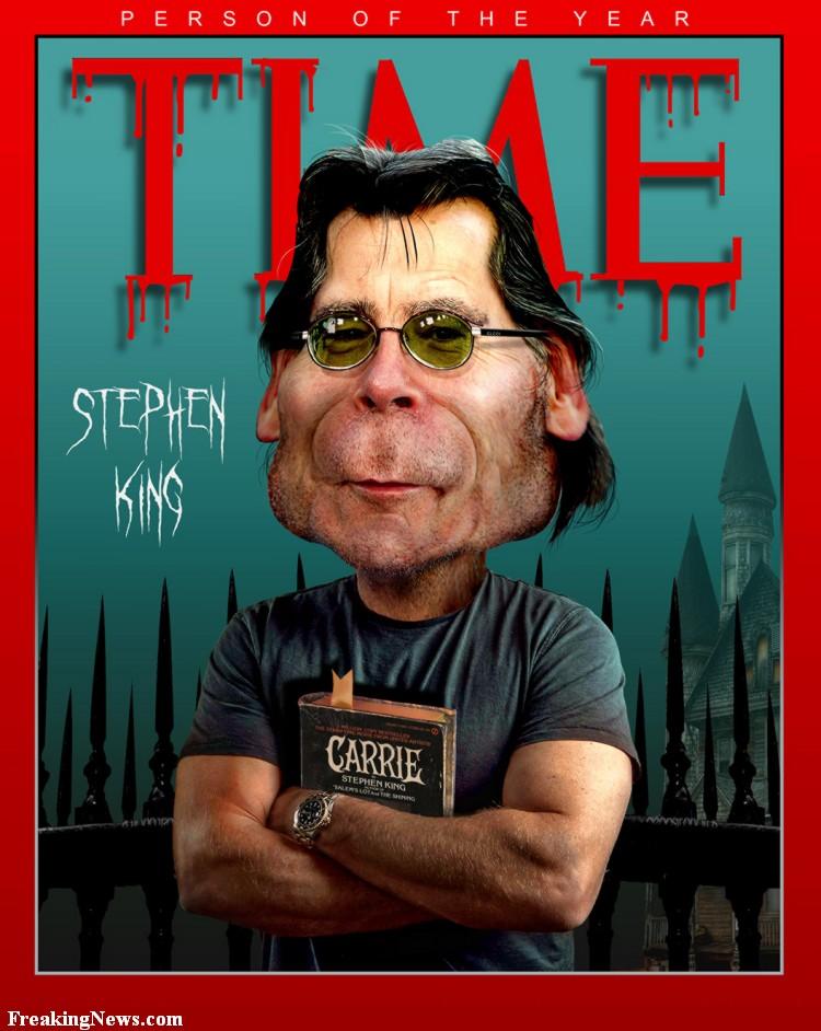Stephen-King--104929