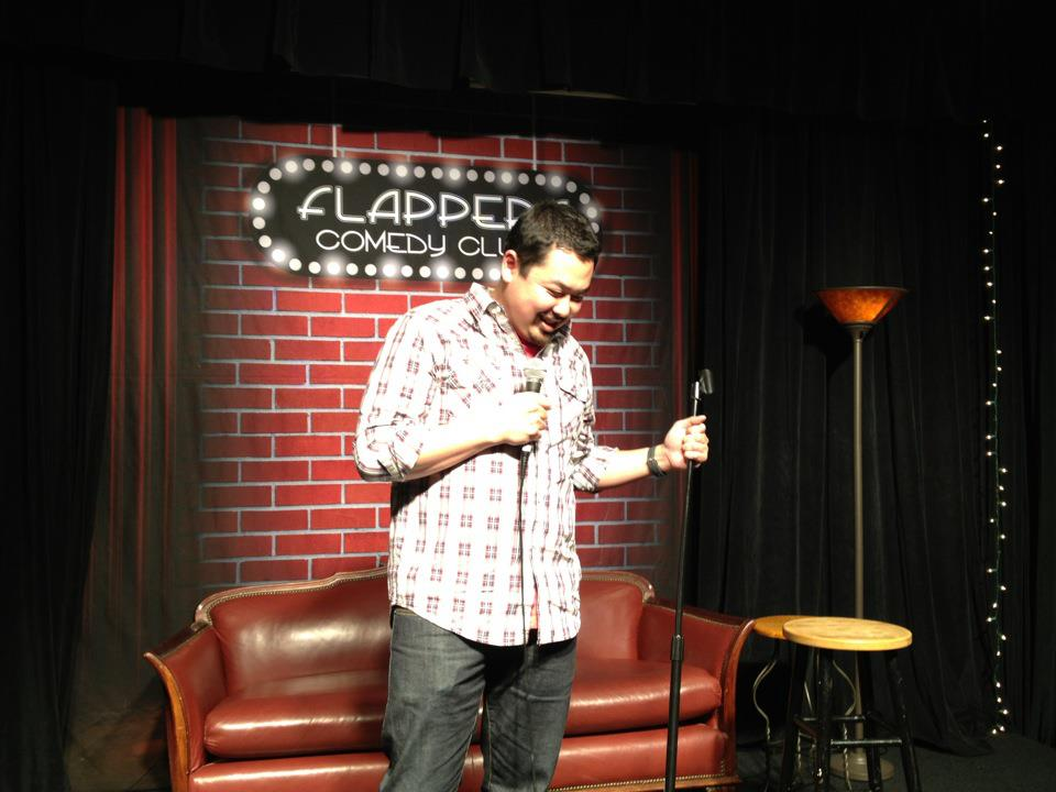 Flappers Comedy Photo 2.jpg