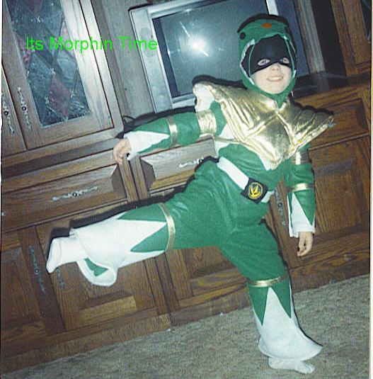 fair fit costumes