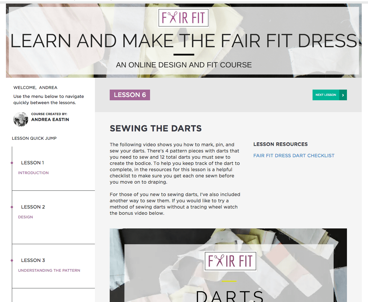 The Fair Fit Method - FAQS and How the Program is Structured, Taught, and Timed