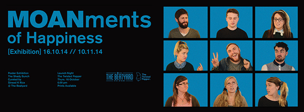 MOANments banner