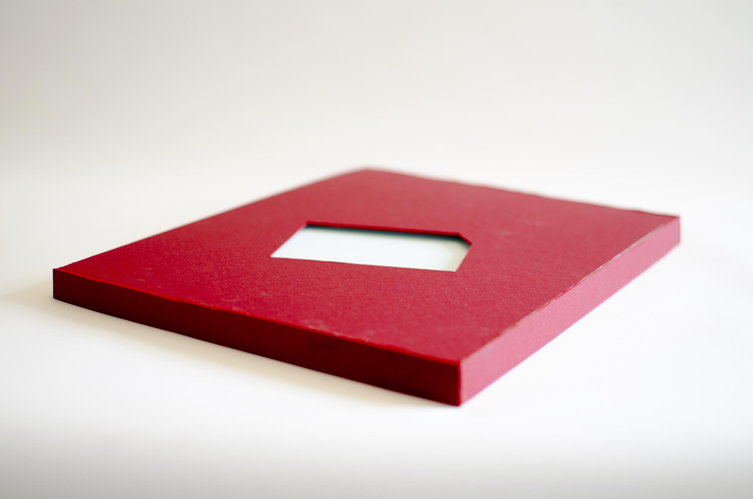 Squares Of Dublin book